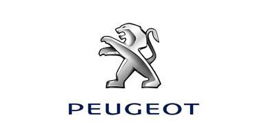 Mã giảm giá Peugeot tháng 4/2021