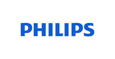 Mã giảm giá Philips tháng 4/2021
