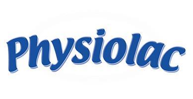 Mã giảm giá Physiolac tháng 4/2021