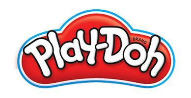 Mã giảm giá Play Doh tháng 4/2021