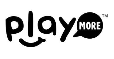 Mã giảm giá Playmore tháng 4/2021