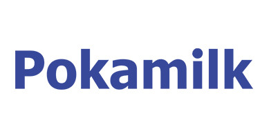 Mã giảm giá Pokamilk tháng 4/2021