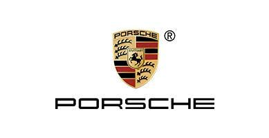 Mã giảm giá Porsche tháng 4/2021