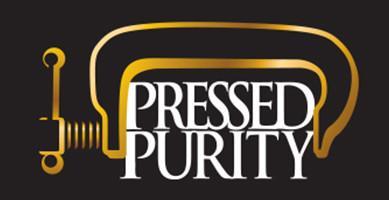 Mã giảm giá Pressed Purity tháng 4/2021