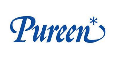 Mã giảm giá Pureen tháng 4/2021