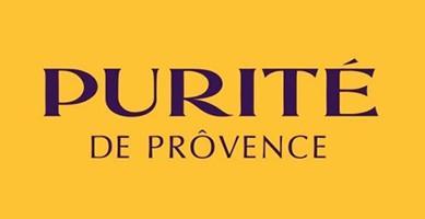 Mã giảm giá Purité tháng 4/2021