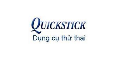 Mã giảm giá QuickStick tháng 4/2021