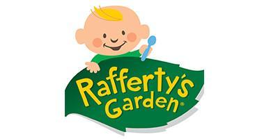 Mã giảm giá Rafferty's Garden tháng 5/2021