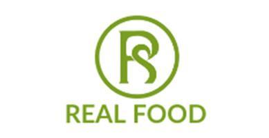 Mã giảm giá Real Food Store tháng 4/2021