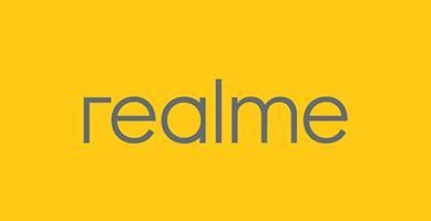 Mã giảm giá Realme tháng 3/2021