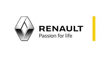 Mã giảm giá Renault tháng 4/2021