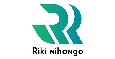 Mã giảm giá Riki tháng 5/2021