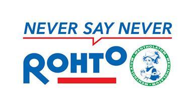 Mã giảm giá Rohto tháng 4/2021