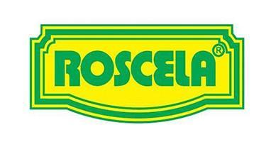 Mã giảm giá Roscela tháng 4/2021