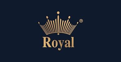 Mã giảm giá Royal Helmet tháng 4/2021