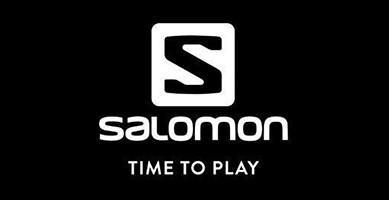 Mã giảm giá Salomon tháng 5/2021