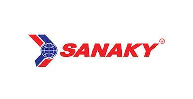 Mã giảm giá Sanaky tháng 6/2021