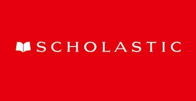 Mã giảm giá Scholastic tháng 4/2021