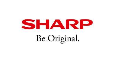 Mã giảm giá Sharp tháng 6/2021