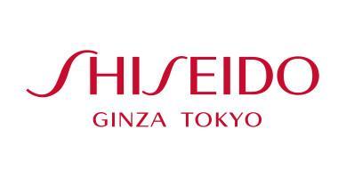 Mã giảm giá Shiseido tháng 4/2021