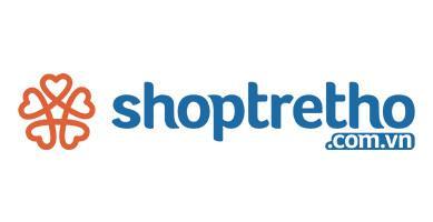 Mã giảm giá Shop Trẻ Thơ tháng 4/2021