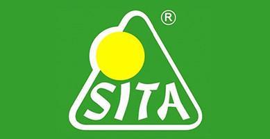 Mã giảm giá Sita tháng 4/2021