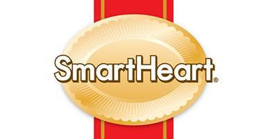 Mã giảm giá SmartHeart tháng 2/2021
