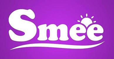 Mã giảm giá Smee tháng 4/2021