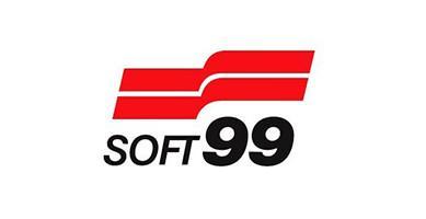 Mã giảm giá Soft99 tháng 6/2021