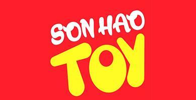 Mã giảm giá Son Hao Toys tháng 4/2021