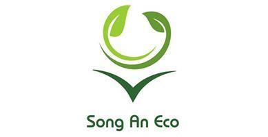 Mã giảm giá Song An Eco tháng 4/2021