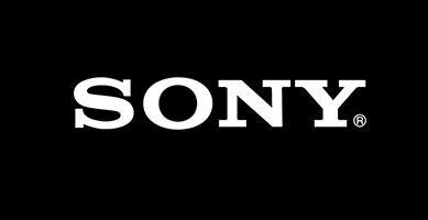 Mã giảm giá Sony tháng 4/2021