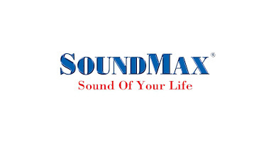 Mã giảm giá SoundMax tháng 4/2021