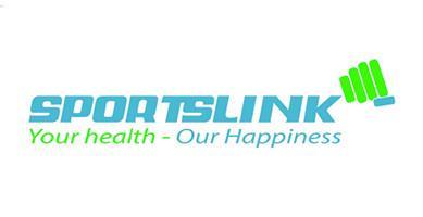 Mã giảm giá Sportslink tháng 10/2021