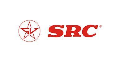 Mã giảm giá SRC tháng 4/2021