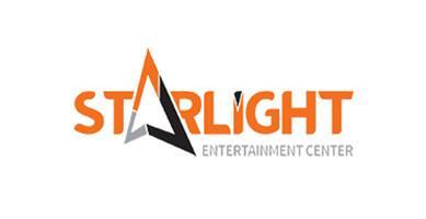 Mã giảm giá Starlight tháng 8/2021