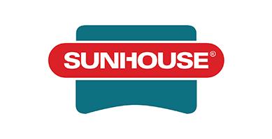 Mã giảm giá Sunhouse tháng 6/2021