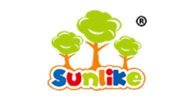 Mã giảm giá Sunlike tháng 4/2021