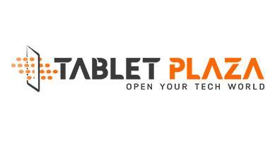 Mã giảm giá Tablet Plaza tháng 4/2021