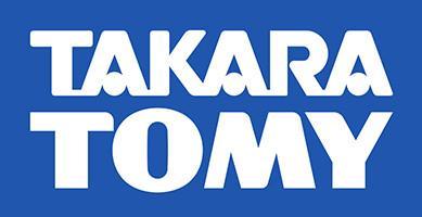 Mã giảm giá Takara Tomy tháng 4/2021