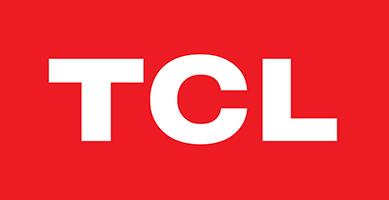 Mã giảm giá TCL tháng 6/2021