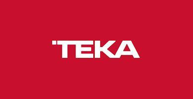 Mã giảm giá Teka tháng 6/2021