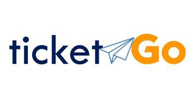 Mã giảm giá TicketGo, khuyến mãi voucher tháng 7