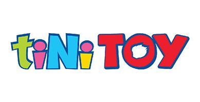 Mã giảm giá tiNiToy tháng 4/2021