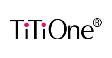 Mã giảm giá TiTiOne tháng 4/2021