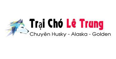 Mã giảm giá Trại Chó Lê Trung tháng 6/2021