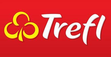 Mã giảm giá Trefl tháng 8/2021