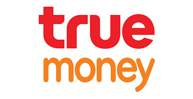 Mã giảm giá TrueMoney tháng 4/2021