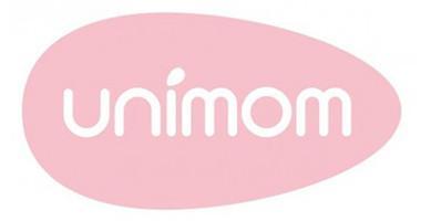 Mã giảm giá Unimom tháng 4/2021