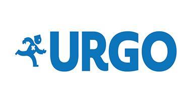 Mã giảm giá Urgo tháng 6/2021